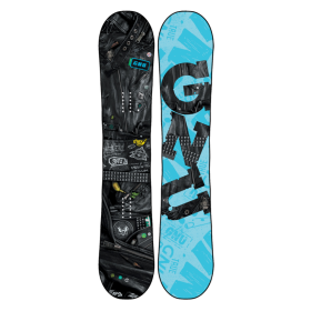PNG Snowboard Photo