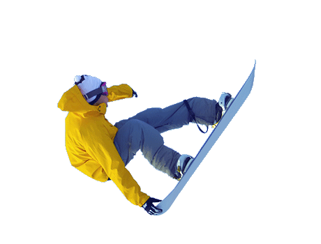 File Snowboard PNG image #30974