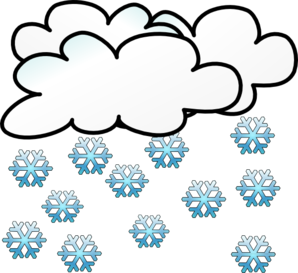 Png Snowing Download Free Images