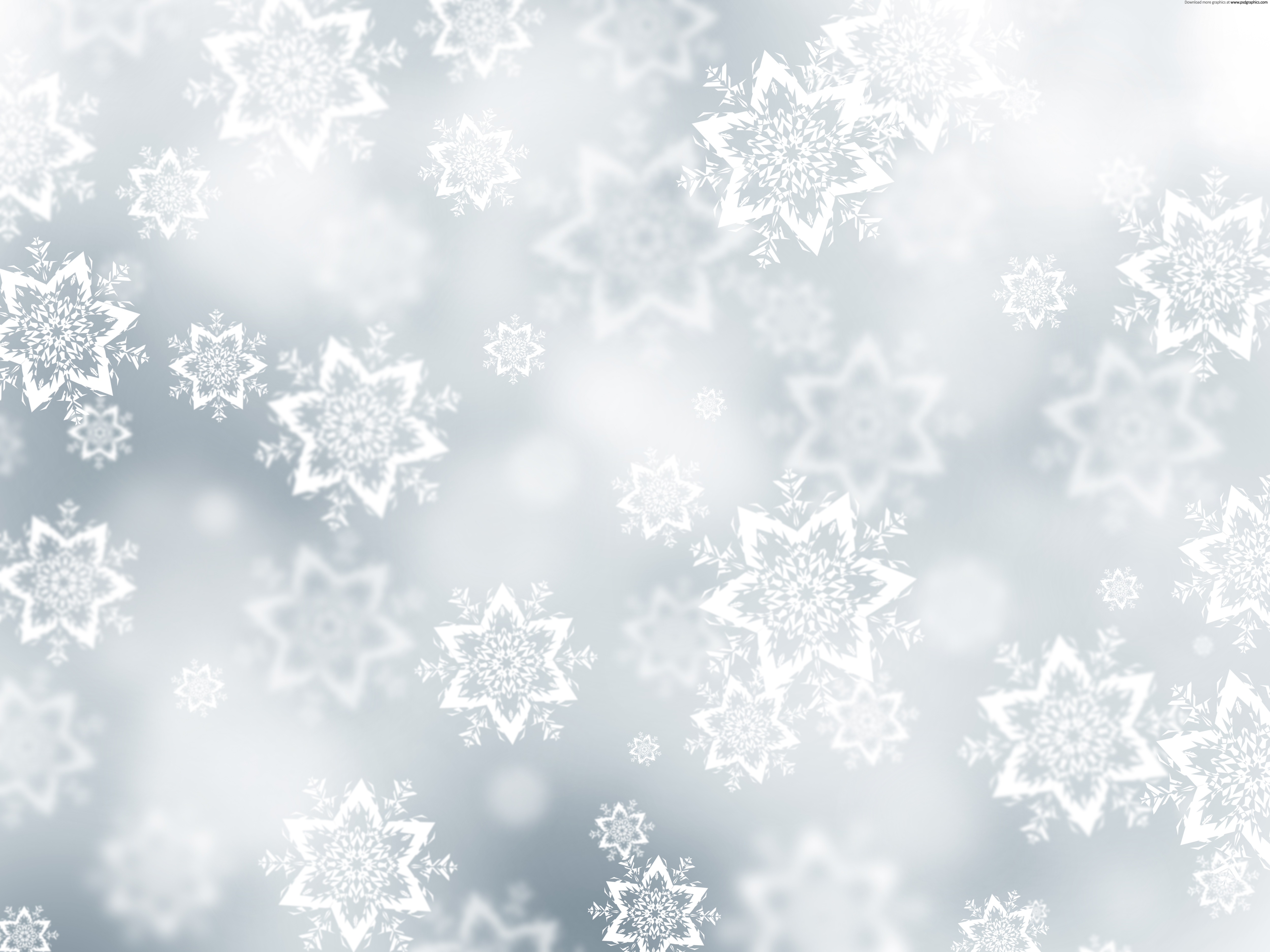 Png Format Images Of Snowing image #24386