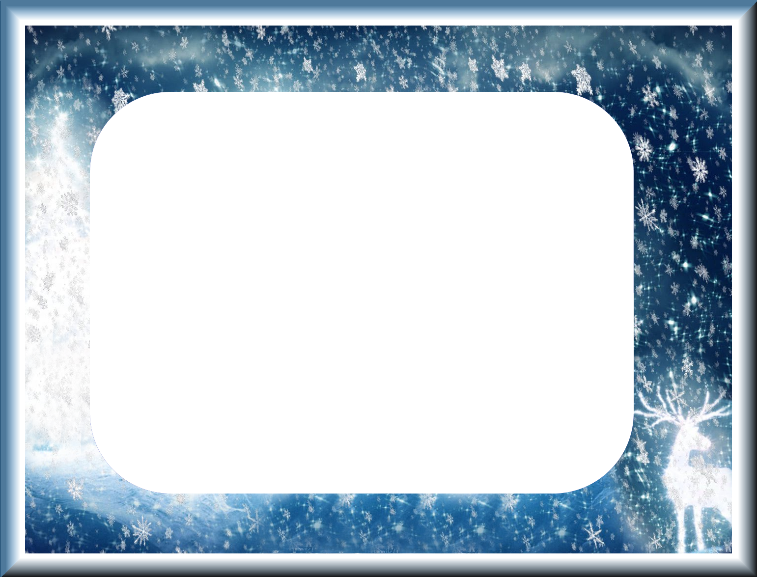 High Resolution Snowing Png Icon image #24388