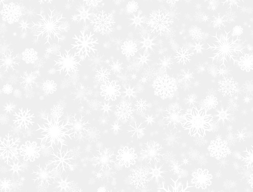 Free Download Snowing Png Images image #24375