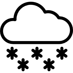 Best Free Snowing Png Image image #24397