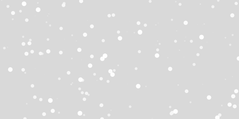 Clipart PNG Snowing image #24377