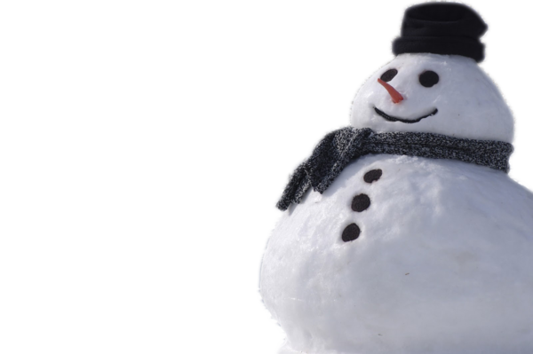Download Snowman Latest Version 2018 image #30770