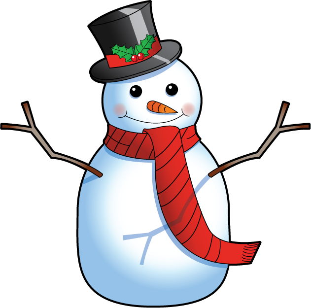 Best Free Snowman Png Image image #30785