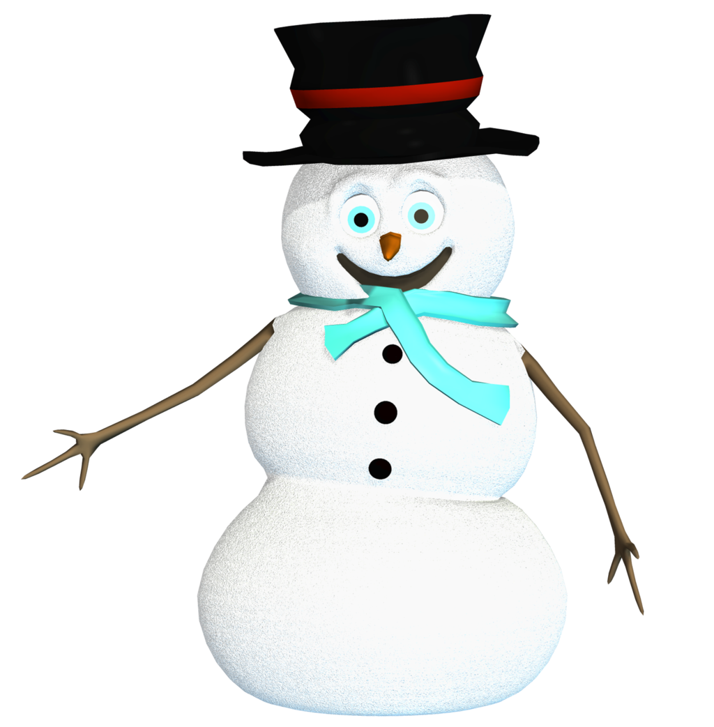 Snowman Png Hd 30762 Free Icons And Png Backgrounds