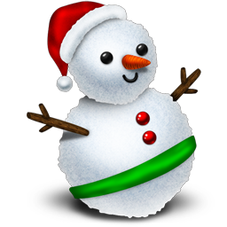 Images Download Snowman Free image #30765