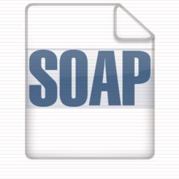 soap icon jpg