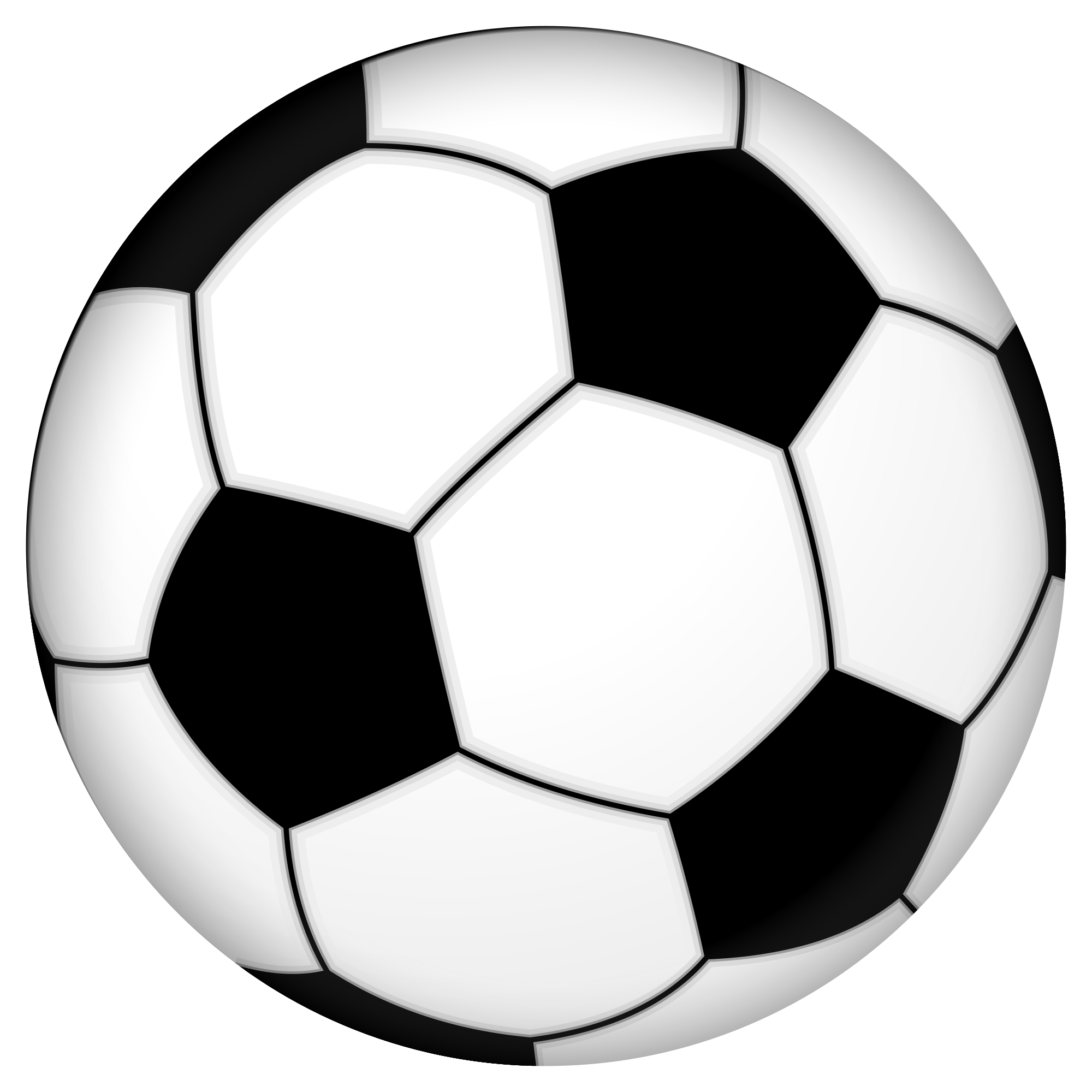 Soccer Ball Transparent Png Pictures Free Icons And Png Backgrounds