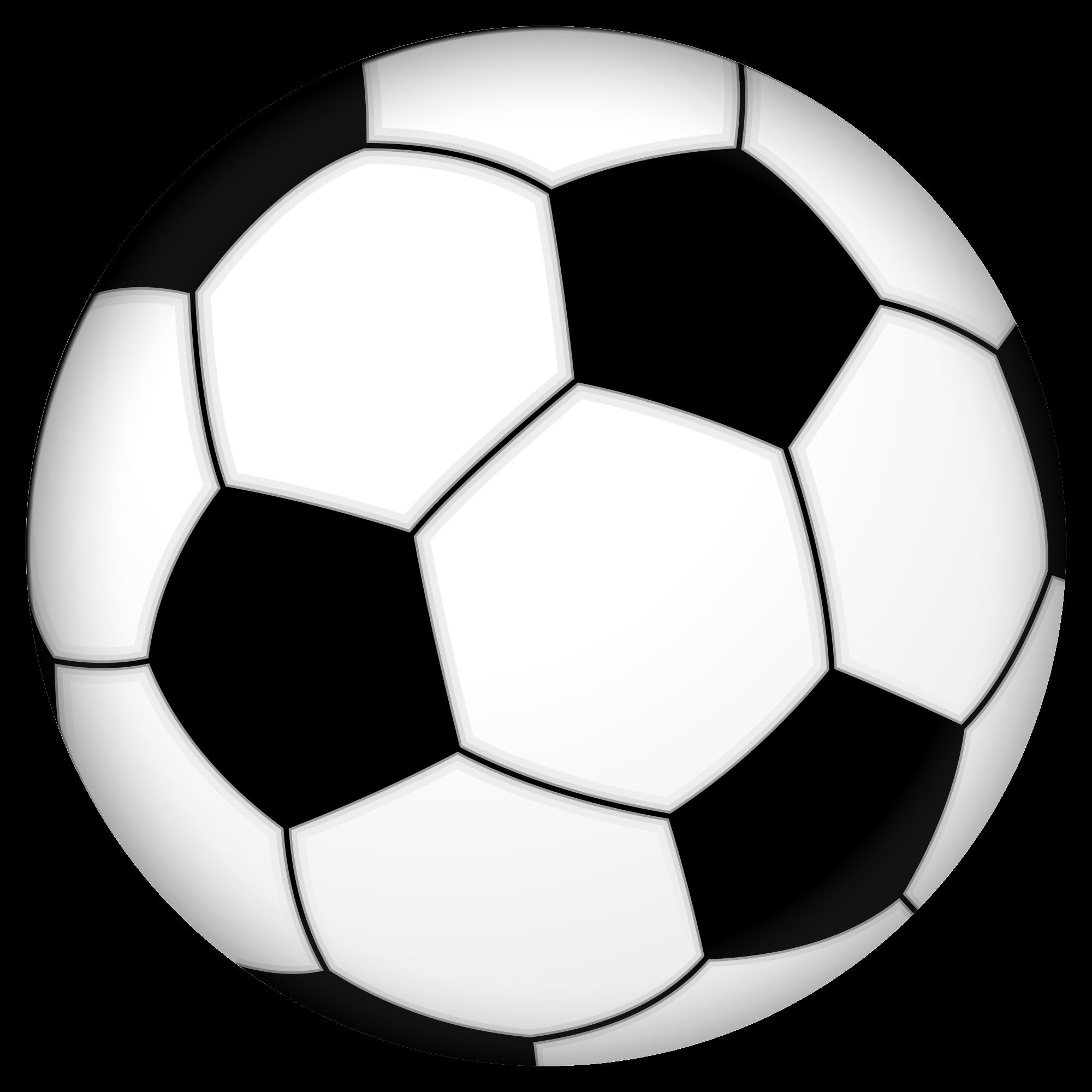 soccer-ball-clip-art-png-3.png (2000×2000)