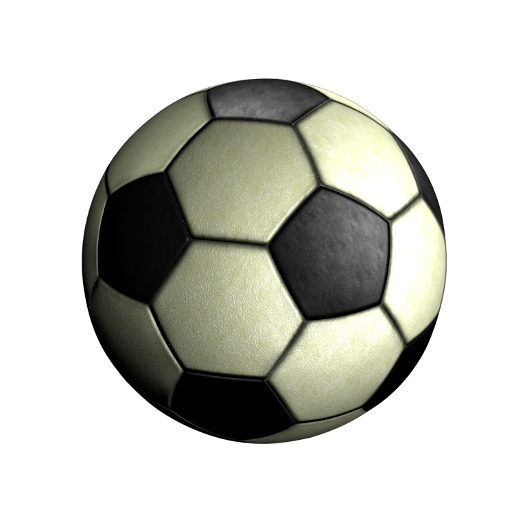 Download For Free Soccer Ball Png In High Resolution image #26372