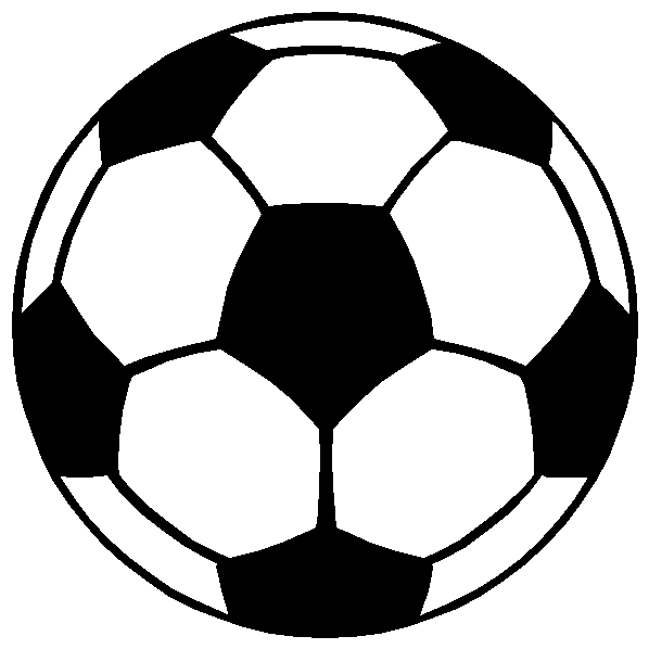 Best Free Soccer Ball Png Image image #26375