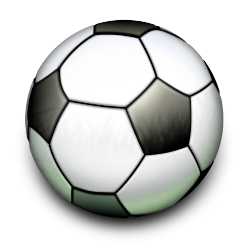Collection Clipart Png Soccer Ball image #26380