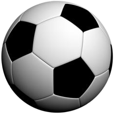 Best Free Soccer Ball Png Image image #26381