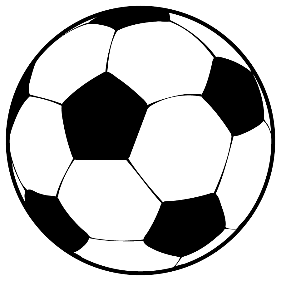 Get Soccer Ball Png Pictures image #26383