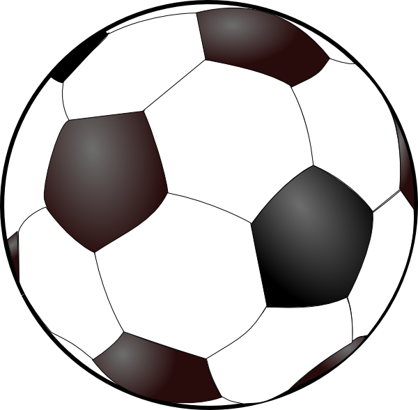 Browse And Download Soccer Ball Png Pictures