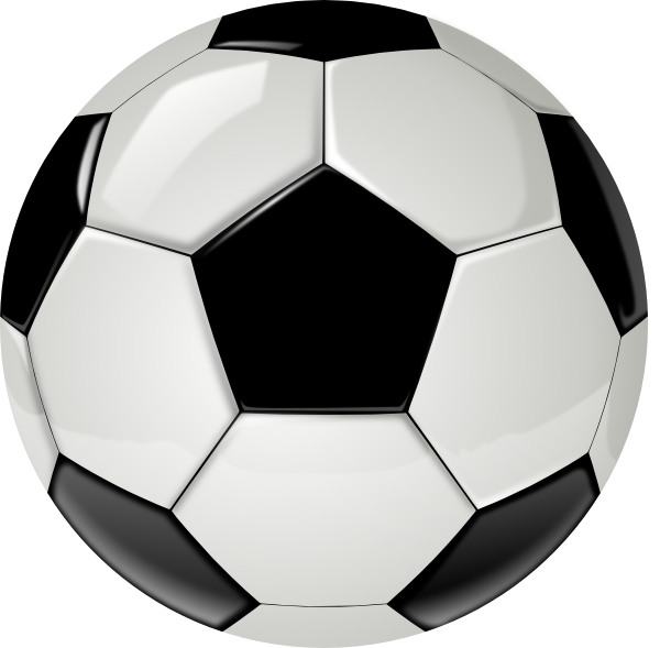 Png Clipart Soccer Ball Best image #26367