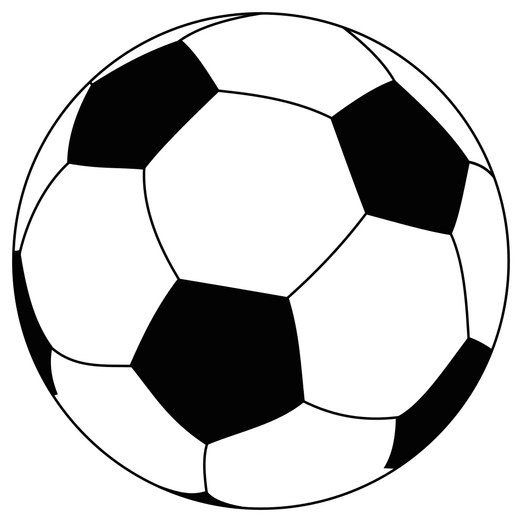 Background Soccer Ball image #26368