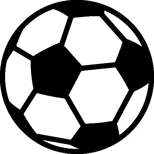Soccer ball variant
