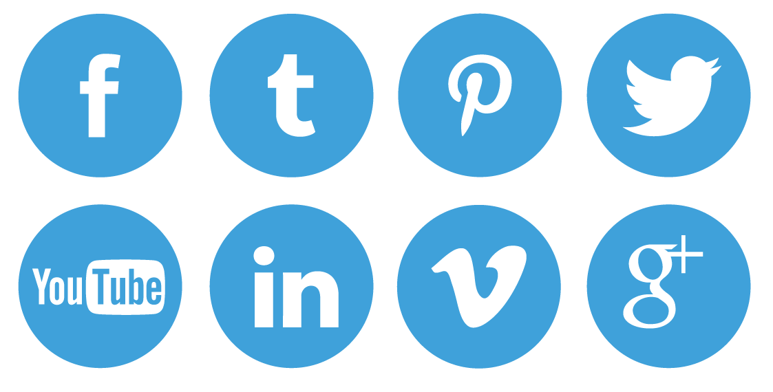 Iconset:orange-social-icons icons - Download 40 free & premium ...