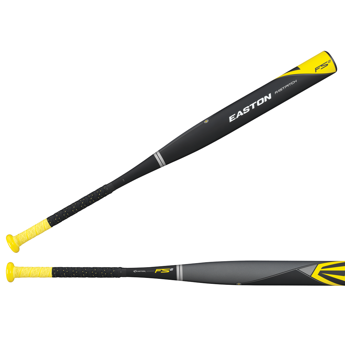 Softball Bat Png image #38818
