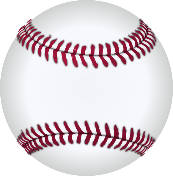 Get Softball Png Pictures image #38815