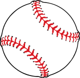 Download And Use Softball Png Clipart image #38819