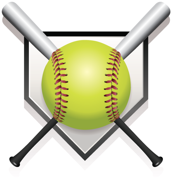 Softball Download PNG  Free image #38805