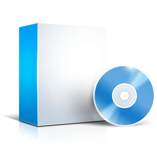 Vector Software Png Free Download