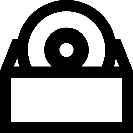 компас 3d v15 скачать русская версия