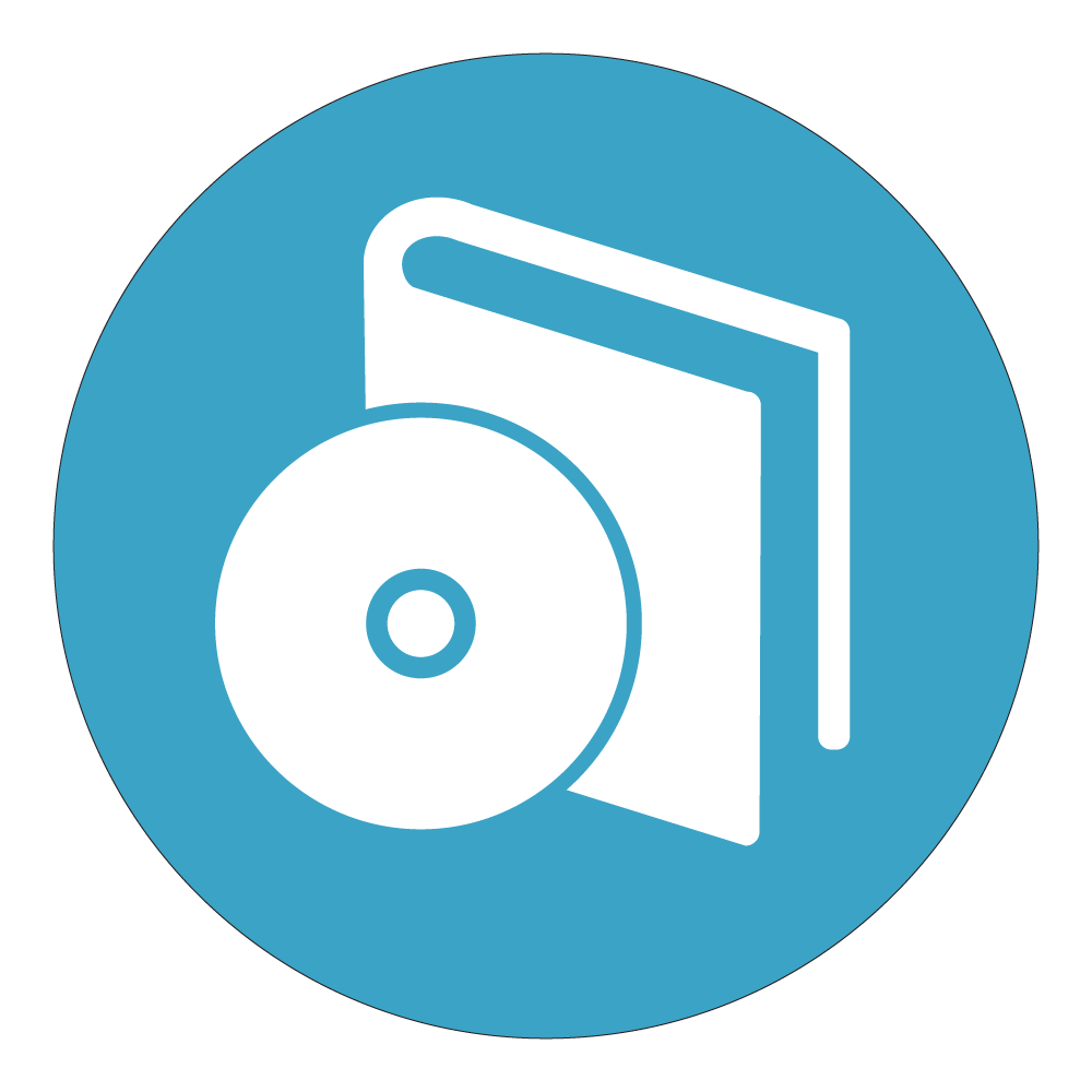 Windows 7 ultimate оригинальная скачать торрент