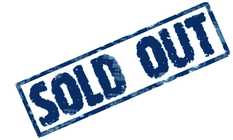 Sold Out Icon image #34616