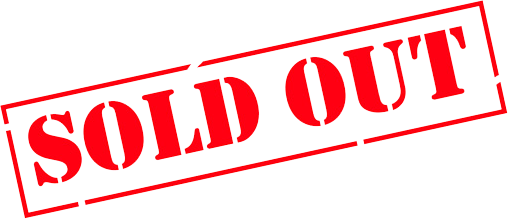 Sold Out Png Available In Different Size image #19953