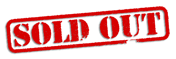 High Resolution Sold Out Png Icon image #19955