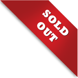 High Resolution Sold Out Png Icon image #19957