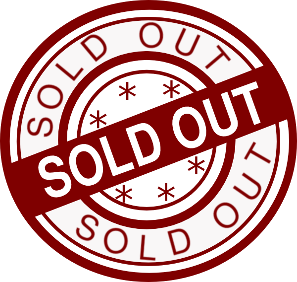 Designs Png Sold Out image #19959