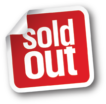 Collections Sold Out Png Image Best image #19961