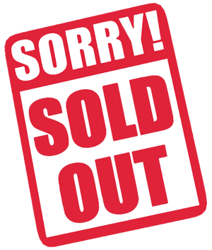 Sold Out Png image #19967