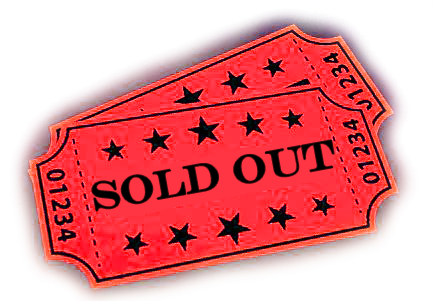 Sold Out Png image #19969