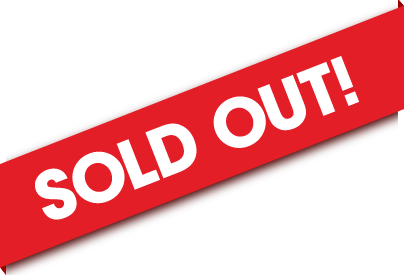 Sold Out Png image #19974