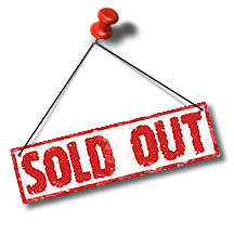 PNG Image Transparent Sold Out image #19976