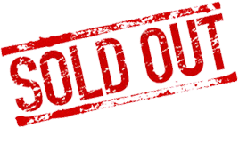 Sold Out Png image #19980