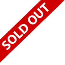 Sold Out Png image #19982