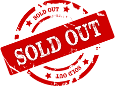 Sold Out Png image #19984