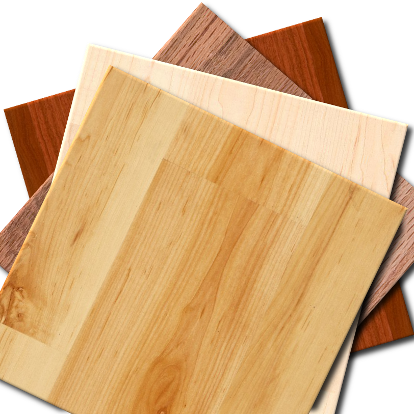 Solid Hardwood Flooring Versus Engineered Flooring image #41336