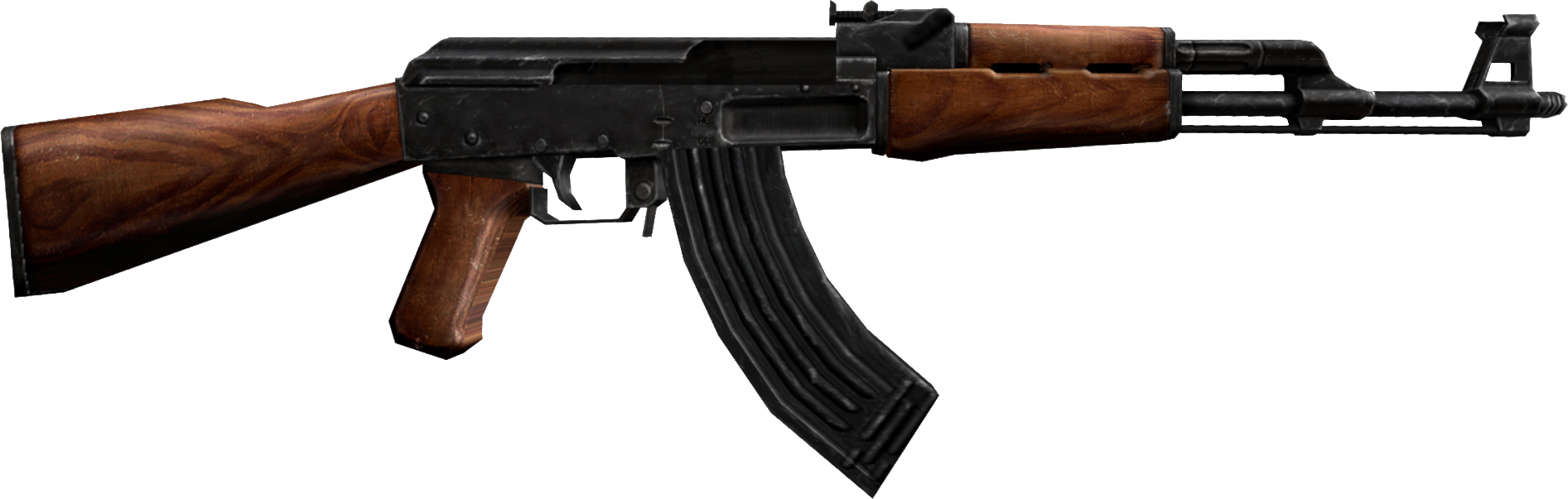 Solider Ak 47 Png image #41254