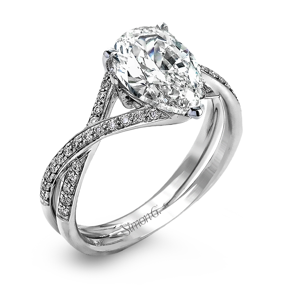 Solitaire, Wedding Rings Png