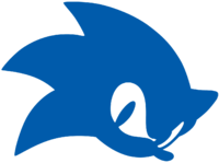 Sonic Free Download PNG image #20655