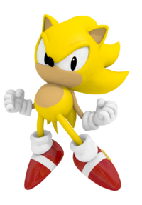 Download Free High-quality Sonic Png Transparent Images image #20663